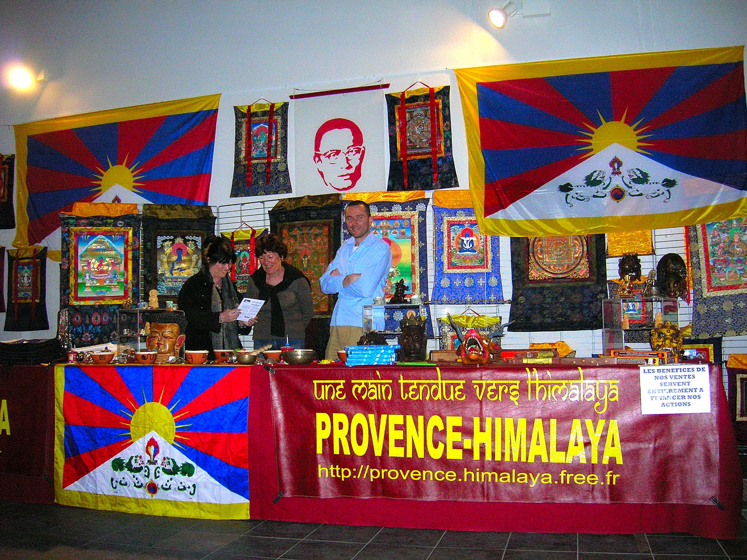 prohimalaya.jpg